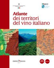 Atlante-dei-territori-del-vino-italiano