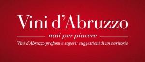ViniAbruzzo Slogan
