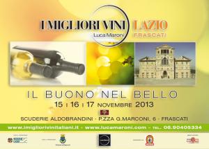 I Migliori Vini Italiani Lazio_std