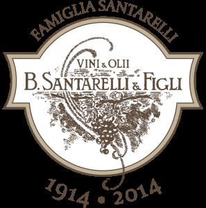 logo_santarelli