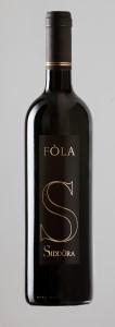 FOLA_low