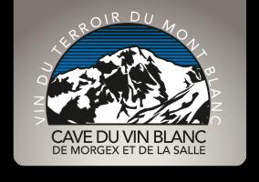 Header-Cave-du-Vin-Blanc_1