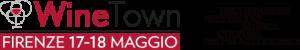 Wine_Town_2013_Logo1