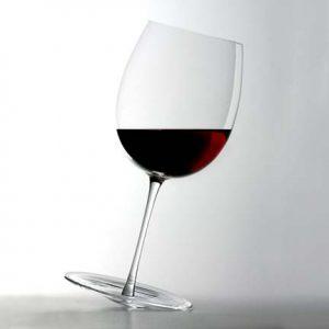WinTown-Bicchiere-di-vino