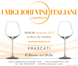 Save-the-date-FRASCATI