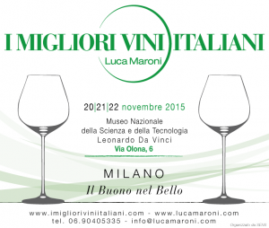Save-the-date-Milano_DEF