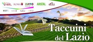 locandina-Taccuini-Lazio_arsial-low-per-web-724x1024