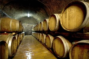 Foto tratta dal sito castelloditorreinpietra.it