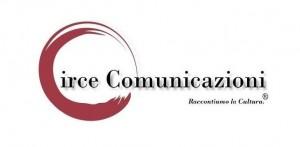 Circe Comunicazioni