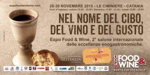 Expo_food_ wine