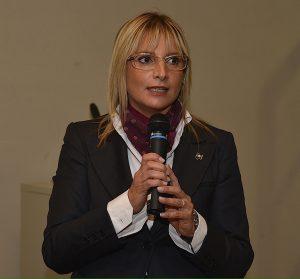Graziella Cescon