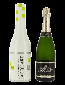 Jacquart - Fresh Mosaic Box scontornato (1)