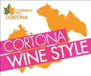 Cortana Wine Style