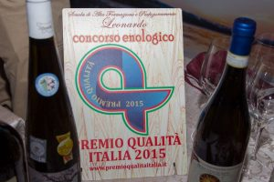Premio_Qualita_Italia4
