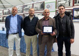 cantiniere 2016 gruppo premiato