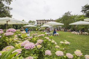 1 Festival Franciacorta Estate_ph N.Tirelli