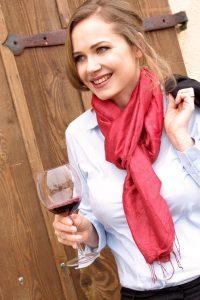 Claudia Moritz (1)