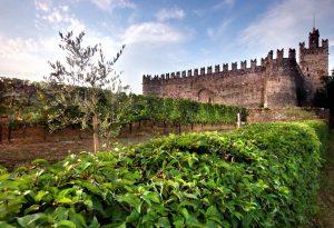 1-franciacorta_castello-di-passirano