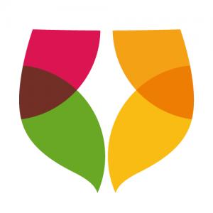 Consorzio Vino Orvieto