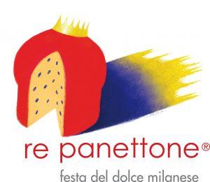 nuovo-logo-repa-panettone-rosso