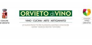 orvieto-divino-2
