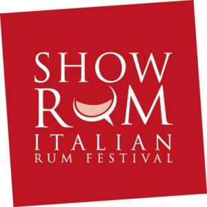 logo-showrum-2016