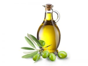olive_oil-8