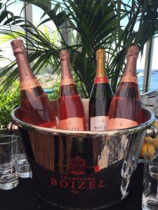 champagne-boizel-bottiglie