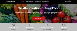 futurefood-1