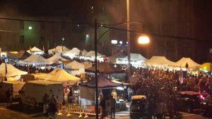 streetfood-village-ferrara-2015_2