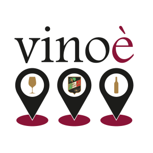 vinoe_-logo-quandrato