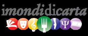 imondidicarta_2015_logo