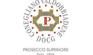 Logo-Conegliano-Valdobbiadene-Superiore-300x180