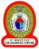 logo Frascati
