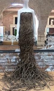 Tiziano Guardini (2014)