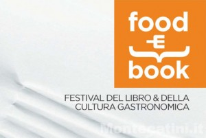 food_e_book_2014_montecatini_terme
