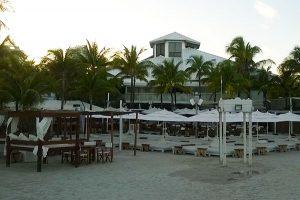 foto beach_600