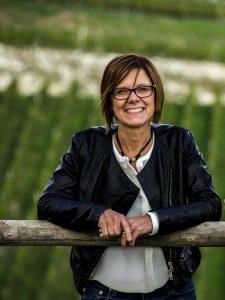 Sabrina Tedeschi